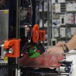venta de material y tecnología Sistemas Miranda