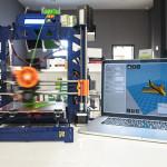 informática - soluciones informáticas - impresión 3d